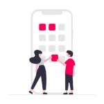 Instagramって、結局何だろう??現代を制す最強のSNSアプリ。