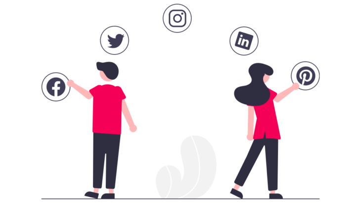 Instagram集客方法!初心者でも出来るインスタマーケティング