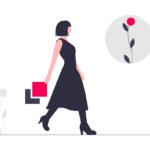 Instagramの自動ツールおすすめ企業紹介!2021年のインスタ運用代行ならここ!