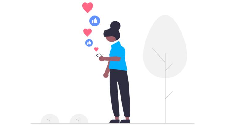 """【2021年】世界最大のSNSカンパニー""""Facebook""""の集客運用方法!"""