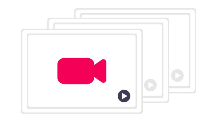 使ってますか⁉Instagramのリール(Reels)の機能紹介と集客における活用方法?