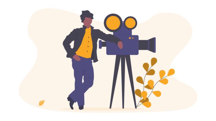 期待値は絶大⁉IGTVの活用方法と新たなInstagramマーケティング