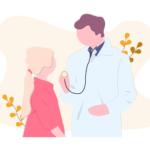 【2021年最新版】おすすめのポータルサイト(医療系・クリニック)3選!集客(集患)対策するならココ!