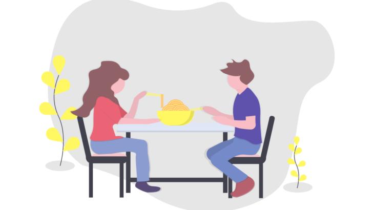 【飲食店編】アフターコロナの集客対策!コロナのピンチをチャンスに変える!