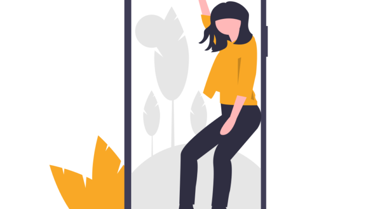 【2021年最新版】おすすめの美容系ポータルサイト(美容室・美容院)3選!集客するならココ!
