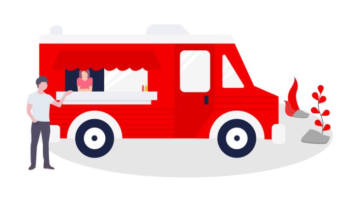 3大フードデリバリーサービスのメリットデメリットを解説!【Uber Eats・menu・出前館】新時代の飲食店集客