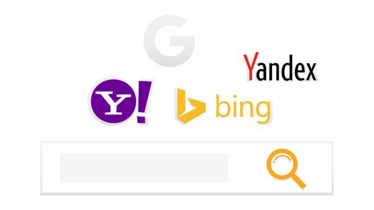 Googleマイビジネスの活用方法!Google攻略方法解説します。